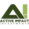 Active Impact Investments