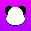 Panda (machine learning company)