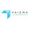 Vaizra Investments