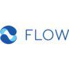 Flow.io