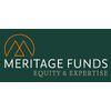 Meritage Funds