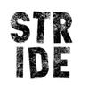 Stride VC
