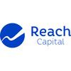 Reach Capital