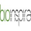 BioInspira