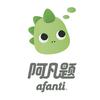 Beijing Yunjiang Technology Co., Ltd.