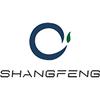 Shangfeng (company)