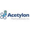 Acetylon Pharmaceuticals (company)