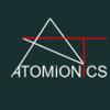 Atomionics