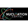 Nucleation Capital