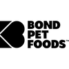 Bond Pet Foods