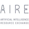 Artificial Intelligence Resource Exchange (AIRE)