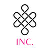 Symbol (company)