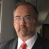 Robert J. Cipriano
