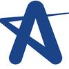 A-Star Education