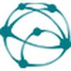 Terralab Ventures