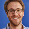 Steffen Reitz