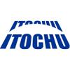 ITOCHU Corporation