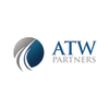ATW Partners