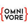 Omnivore (company)