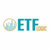 ETFLogic