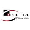 Optimitive