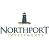 NorthPort Investments