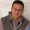 Mahmoud Abdel Moaty