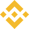 Binance Coin (cryptocurrency)
