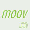 Moov (company)