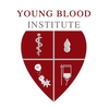 Young Blood Institute