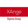 XAnge (venture capital firm)
