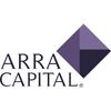 ARRA Capital