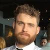 Andrew Rogers (entrepreneur)