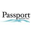 Passport Systems