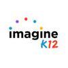 Imagine K12