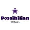 Possibilian Ventures