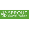 Sprout BioVentures