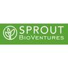 Sprout BioVentures