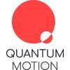 Quantum Motion