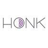 Honk (company)