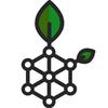 Rootstock (Bitcoin)