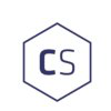 CoinShares Co