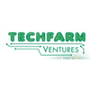Techfarm Ventures