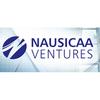 Nausicaa Ventures