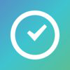 Clockwise (software company)