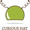 Curious Hat