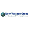 New Vantage Group