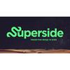 Superside