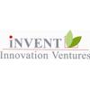 Invent Innovation Ventures