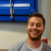 Andrew Preston (entrepreneur)